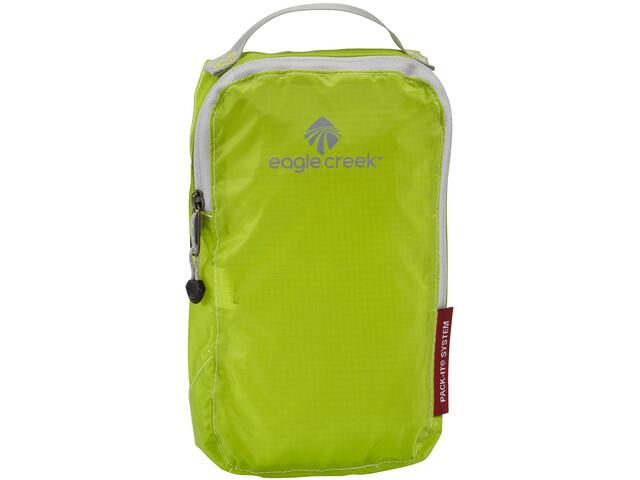 Eagle Creek Pack-It Specter Cubos XS, strobe green